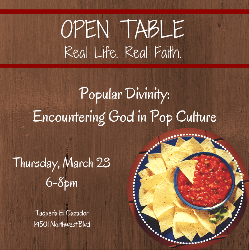 Open Table_March_Website