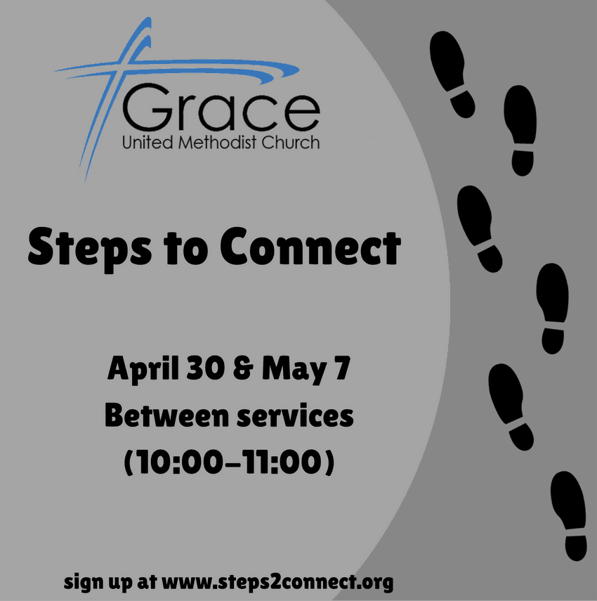 Steps to Connect_April-May 2017_Website