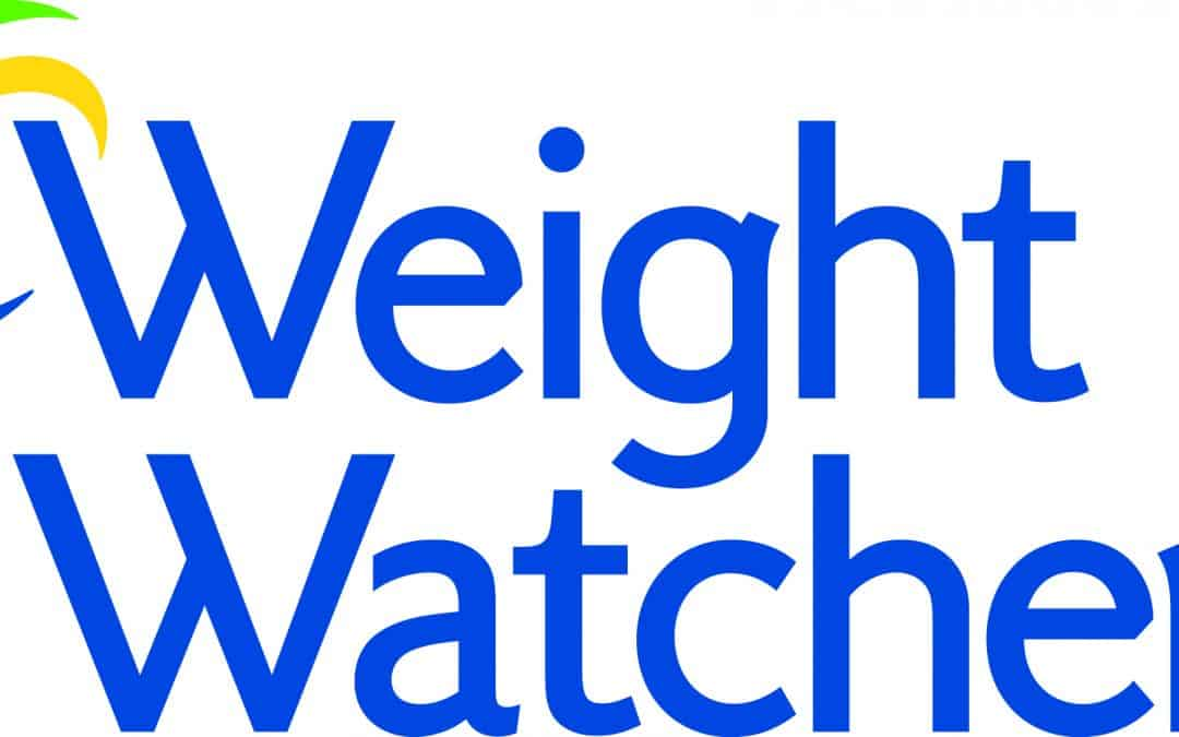 ​​​​​Weight Watchers