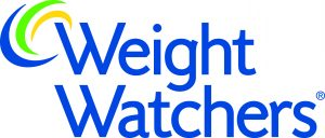 ​​​​​Weight Watchers @ Fellowship Hall | Corpus Christi | Texas | United States