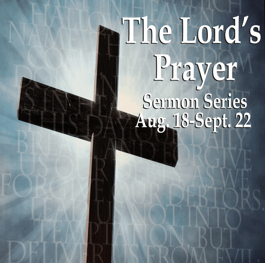 the-lord-s-prayer(3)